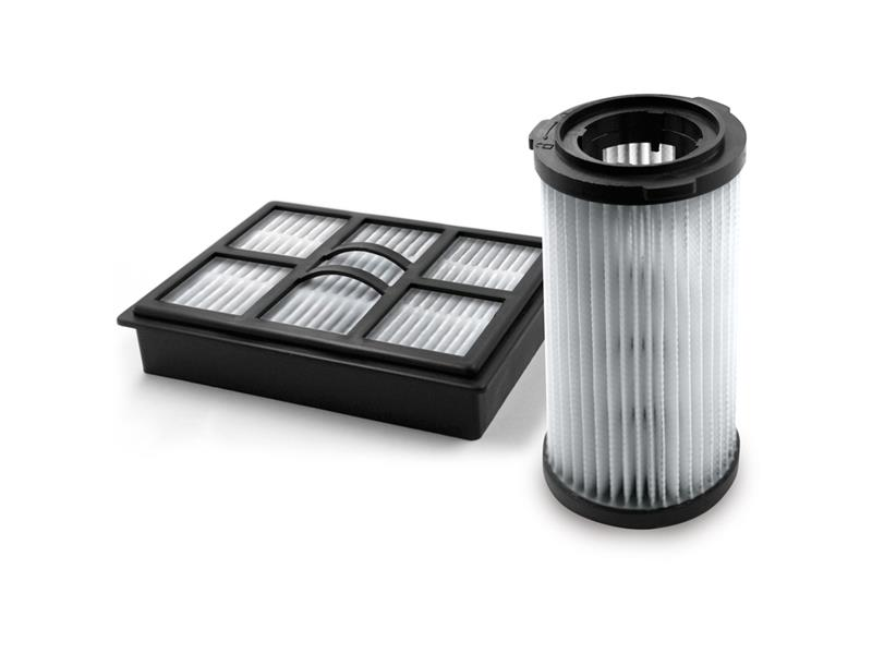 Filter HEPA SENCOR SVX 005HP pre vysávač SVC 900