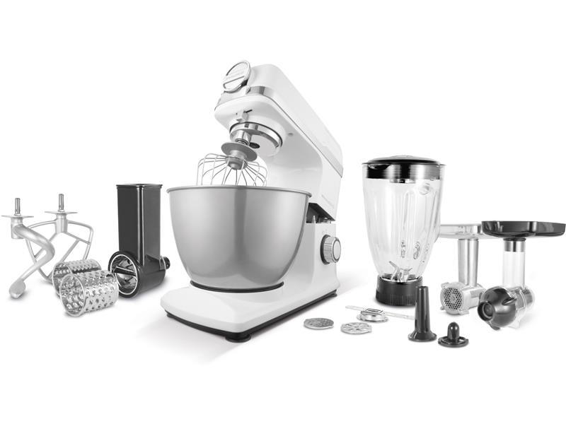Kuchynský robot PHILCO PHSM 9000