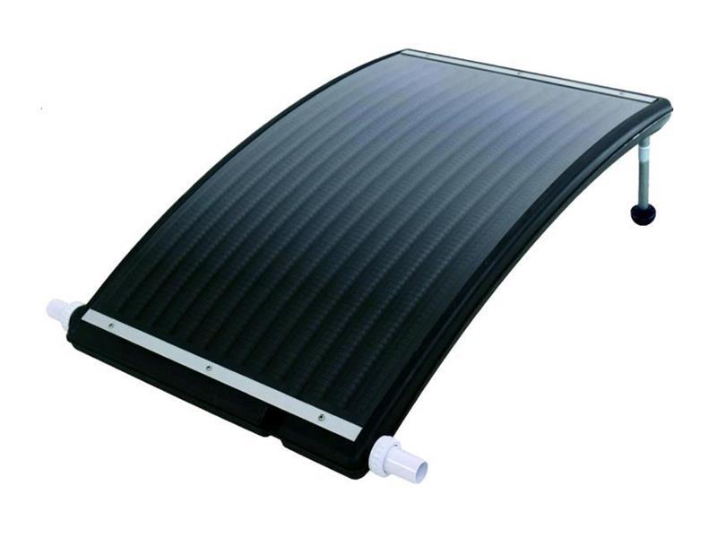 Ohrev solárny MARIMEX SLIM 3000 10741074