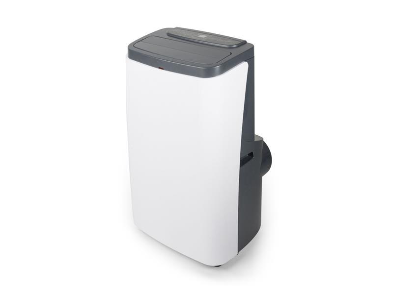 Klimatizácia prenosná HQ AC-P12