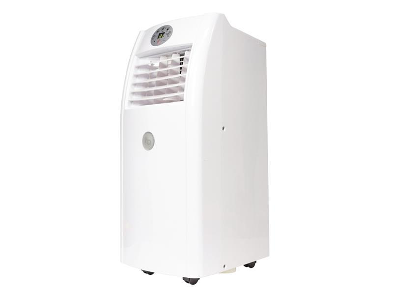 Klimatizácia prenosná HQ AC-P10
