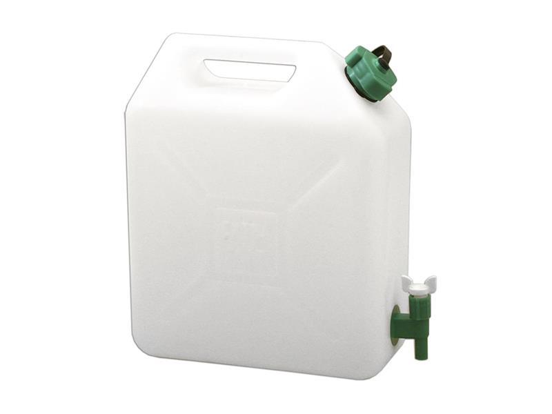 Kanister na vodu ORION 10L