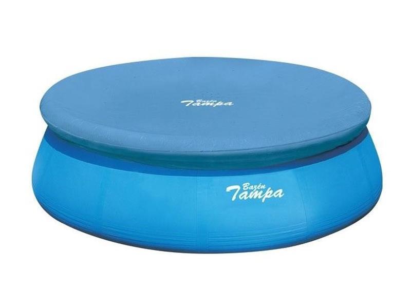 Plachta pre bazény MARIMEX Tampa/INTEX Easy 4.57 10421002