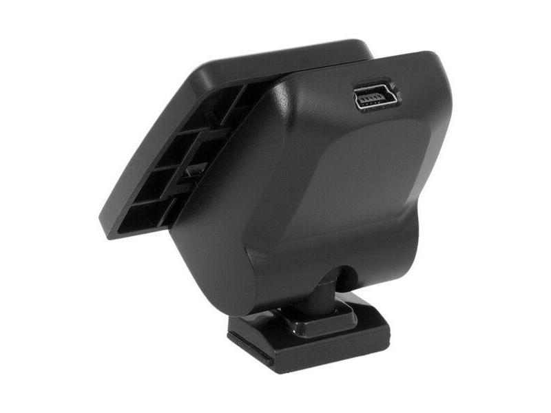 Držiak pre kamery NAVITEL R600 / MSR700