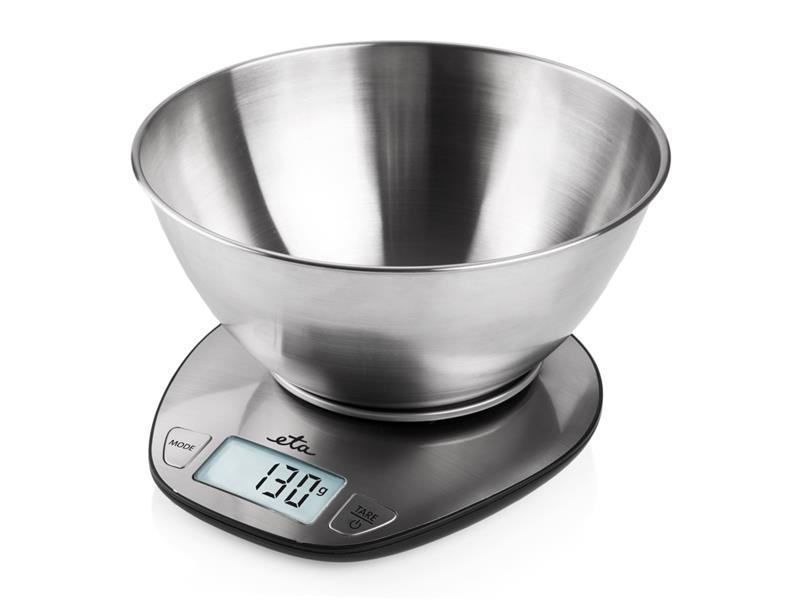 Váha kuchynská ETA DORI 6778 90000