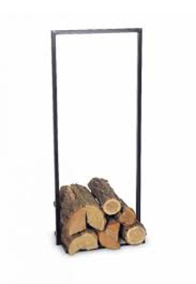 Stojan na drevo ku krbu MAGNUS R112 B