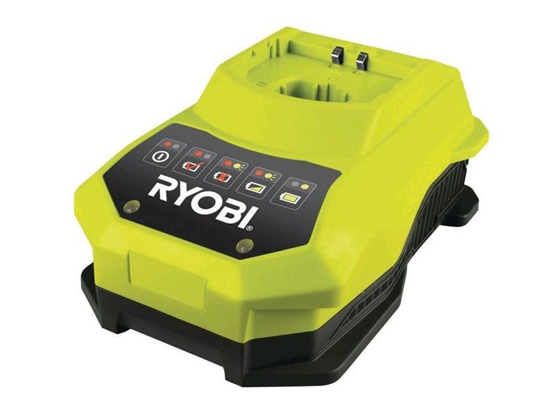 Nabíjačka RYOBI BCL 14181 H