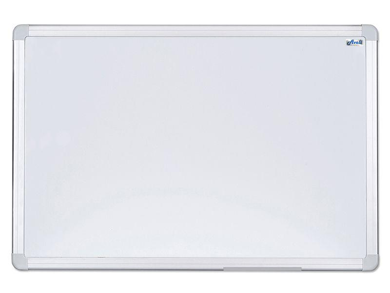 Tabuľa magnetická AVELI 120 x 90 cm