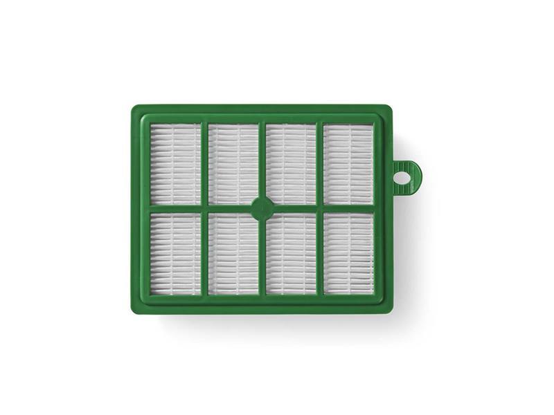 Filter HEPA pre vysávače PHILIPS FC8031 / ELECTROLUX EFH12