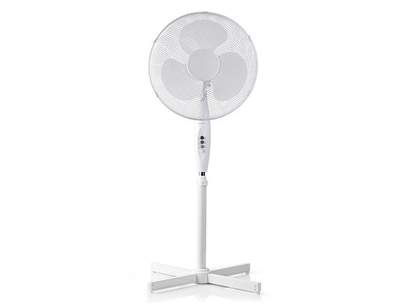 Ventilátor NEDIS FNST10CWT40