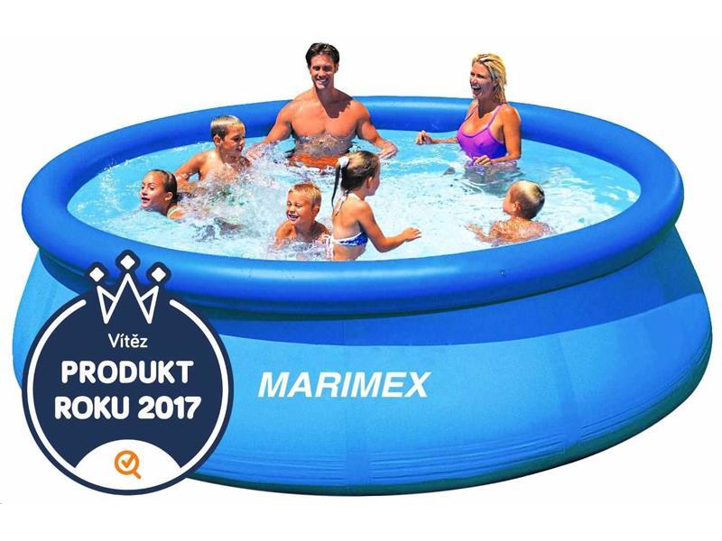 Bazén MARIMEX TAMPA 3.66 x 0.91 m 103400411