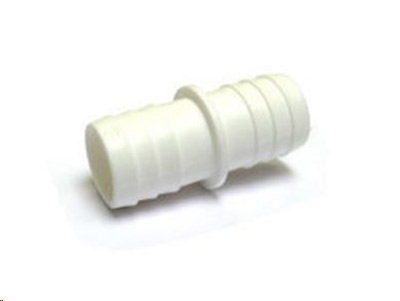 Spojka MARIMEX 5/4 (32 mm) 11001006