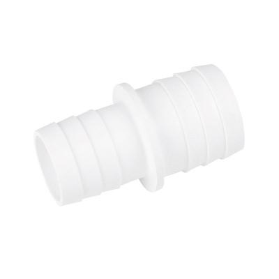 Spojka MARIMEX 11001022 6/4-5/4 (32/38 mm)