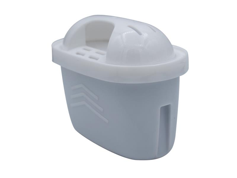 Filter do kanvice ICEPURE JFC001A kompatibilný BRITA MAXTRA+ 2ks