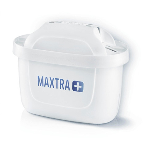 Filter do kanvice BRITA MAXTRA PLUS 6ks