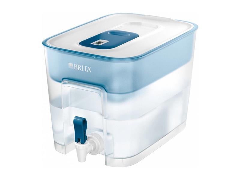 Zásobník na vodu s filtrom BRITA FILL & ENJOY FLOW