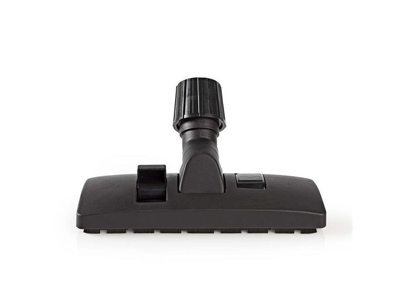 Hubica NEDIS na podlahy 30-40mm