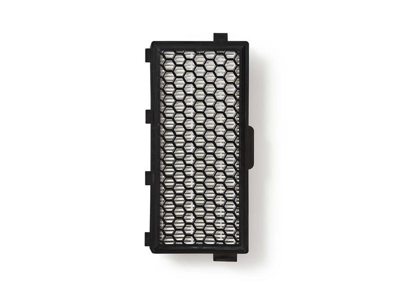 Filter HEPA pre vysávače MIELE SF-AH50