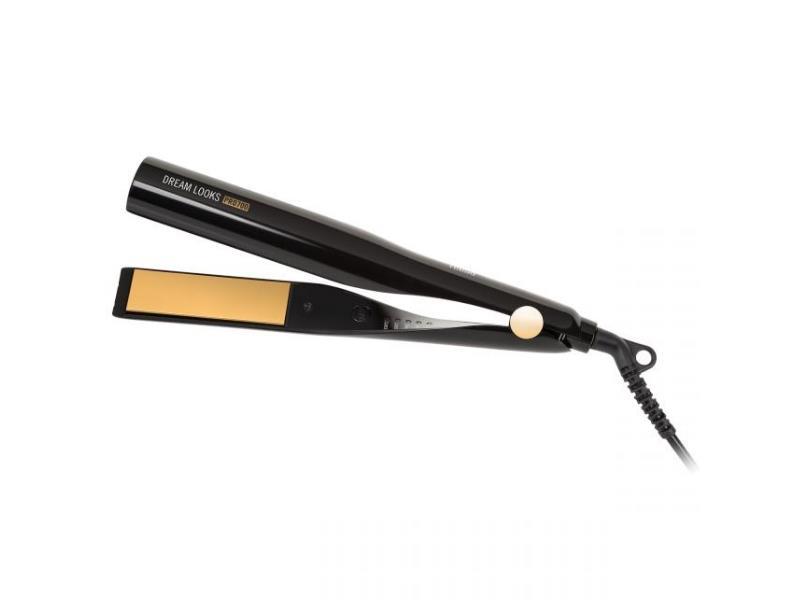 Žehlička na vlasy Tees dream looks PRO 700 TSA0565