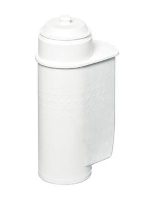 Filter do kávovaru BOSCH / SIEMENS BRITA INTENZA TZ70003 1ks