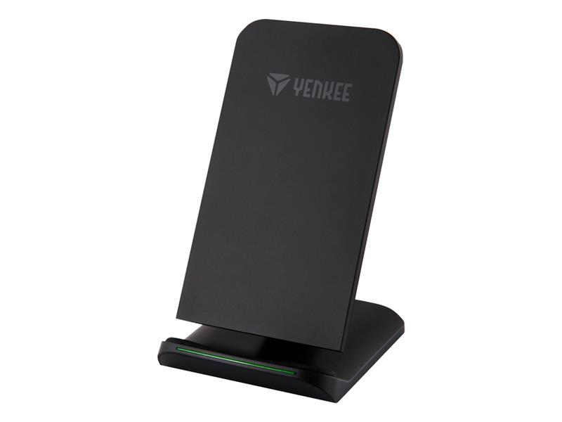 Nabíjačka YENKEE YAC 5015 bezdrôtová