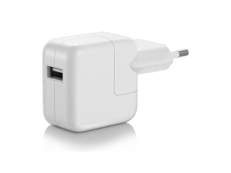 Adaptér USB APPLE MD836ZM/A