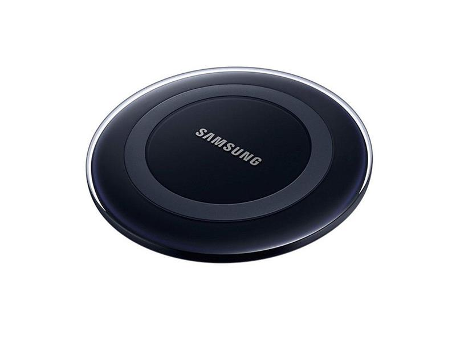 Nabíjačka SAMSUNG EP-PN920IBEGWW bezdrôtová čierna