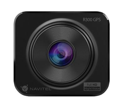 Kamera do auta NAVITEL R300