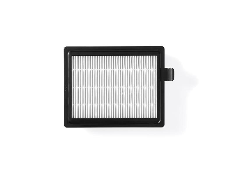 Hepa filter NEDIS VCFI250ELPH pre vysávače PHILIPS / ELECTROLUX
