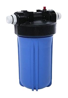 "Filter AQUAPHOR GROSS 10"" na vodovod"