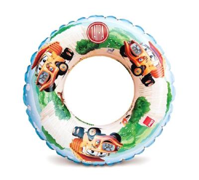 Detský kruh DINO TATRA 51 cm