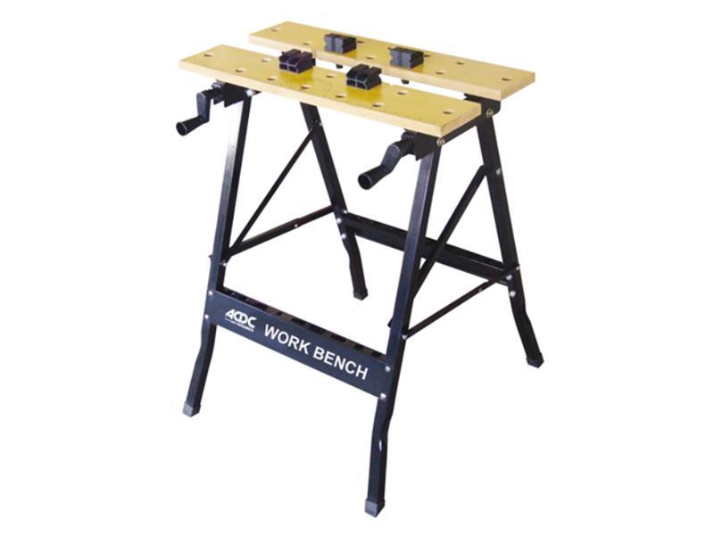 Stôl pracovný TES 102550