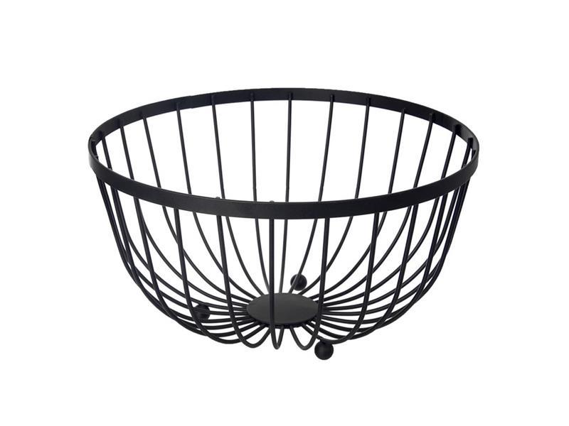 Košík na ovocie ORION 25cm