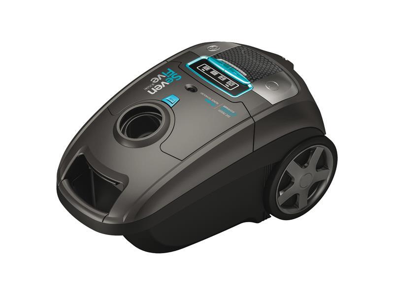 Vysávač podlahový SENCOR SVC SVC 7550TI