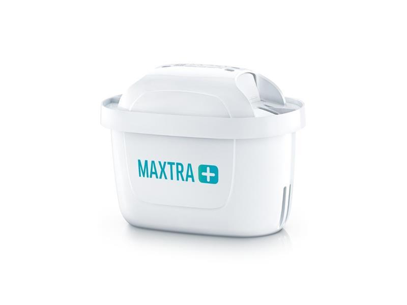 Filter do kanvice BRITA MAXTRA PLUS PURE PERFORMANCE 1ks