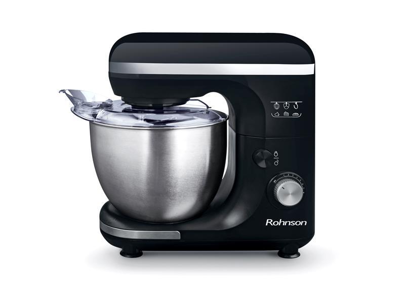 Kuchynský robot ROHNSON R-588