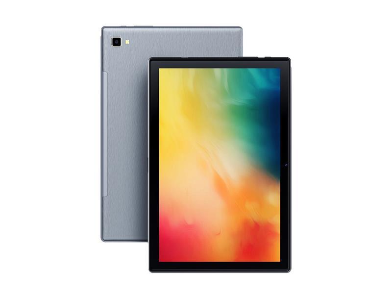 Tablet IGET Blackview TAB G8 Grey