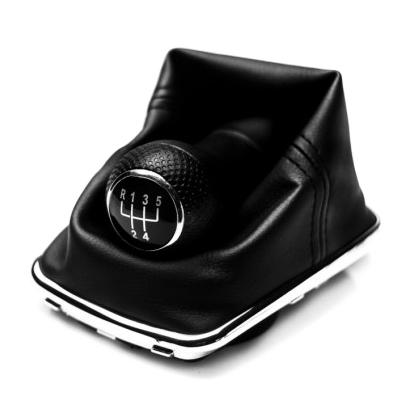 Radiaca páka s manžetou VW GOLF IV 1998 - 2005 5st 23mm