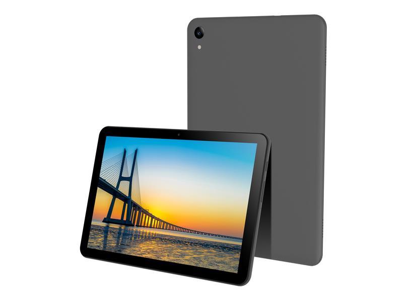 Tablet IGET SMART L203