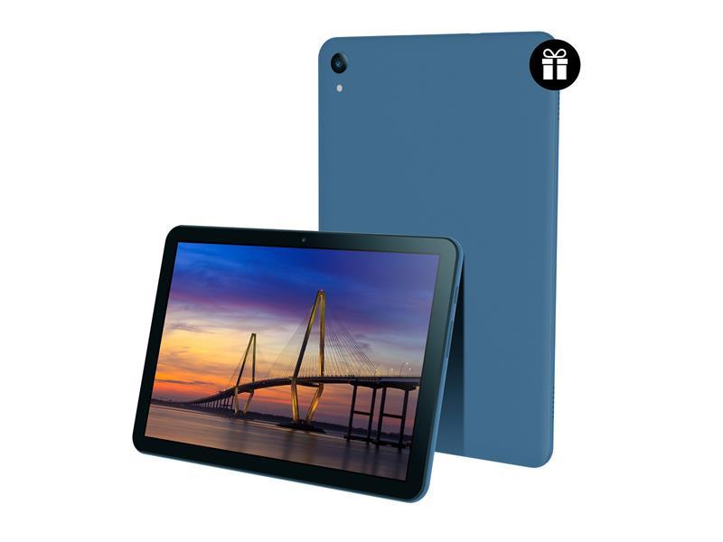 Tablet IGET SMART L205