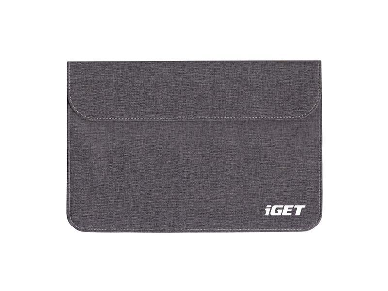 Puzdro na tablet IGET iC10