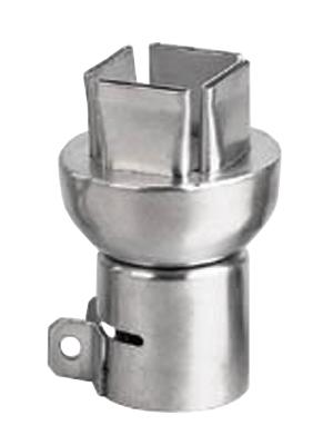Hrot N7- 3 SMD 17,2x17,2mm (ZD-912,ZD-939)