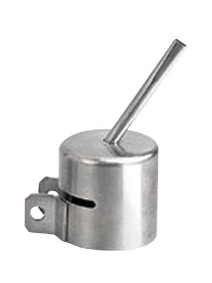 Hrot N7-29 SMD 1,5x3mm (ZD-912,ZD-939)