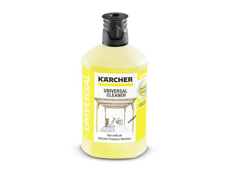 Univerzálny čistič KÄRCHER 1L