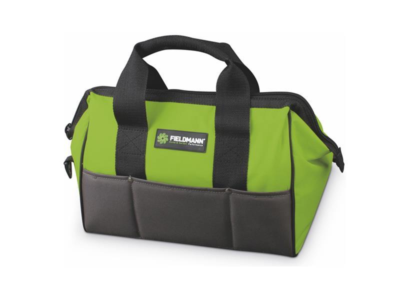 Taška - taška na náradie FIELDMANN FDUA 59010 35 x 21 x 25 cm