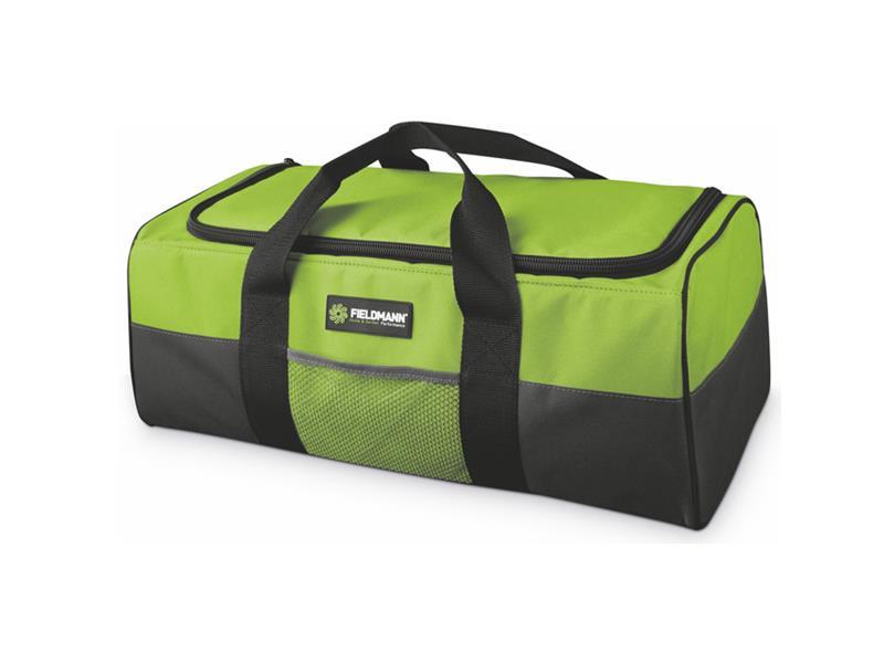 Taška - taška na náradie FIELDMANN FDUA 59020 51 x 24 x 20 cm