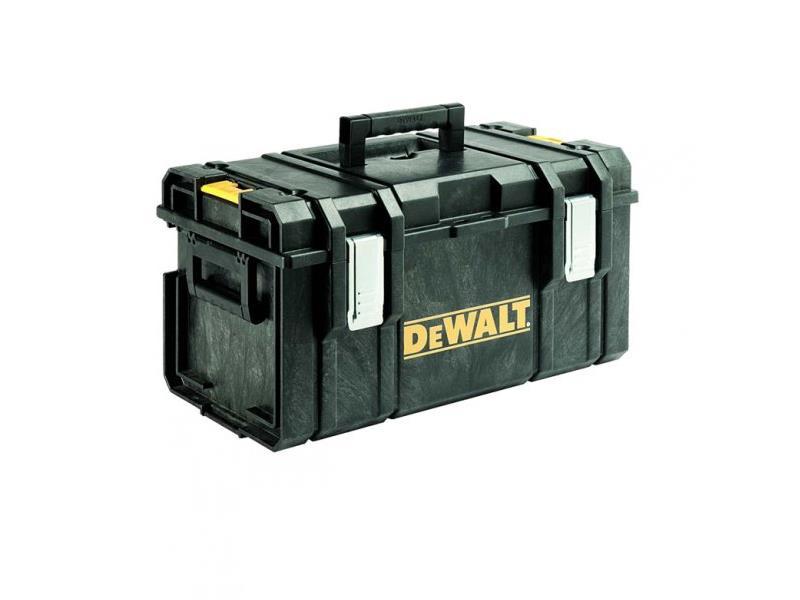 Kufor na náradie DEWALT DS300