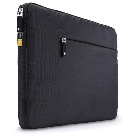 "Puzdro na notebook a tablet SOLIGHT TS113K čierne 13 """