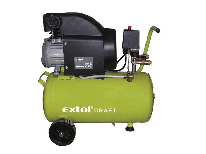Extol Craft 418200