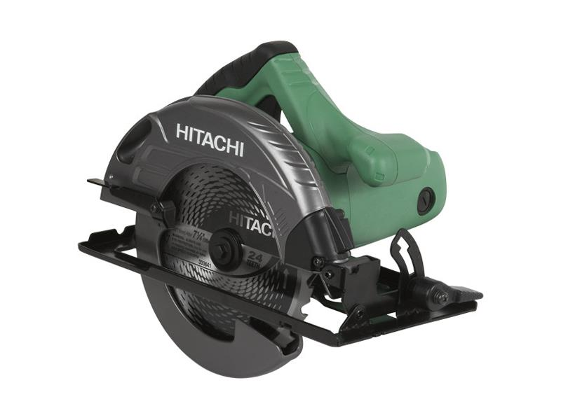 Píla kotúčová HITACHI C7ST